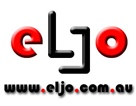 Image Of Eljo Media
